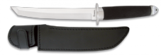 Tactical Tanto Fixed Blade Knife